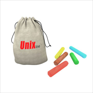 batut unix line supreme game blue4