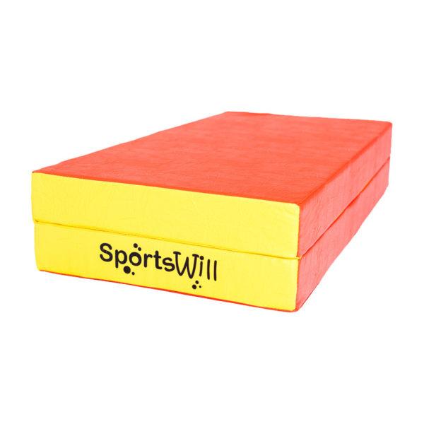 800 mat sportswill 100 h 100 h 10 skl krasn 1
