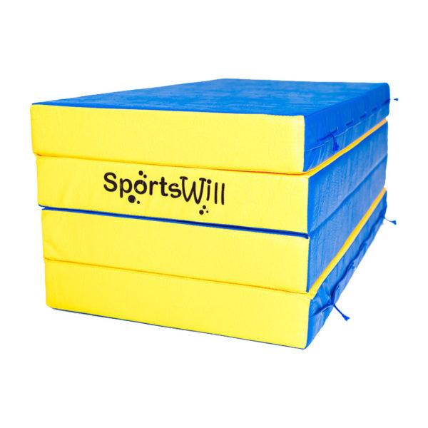800 mat sportswill 200 h 100 h 10 skl sin