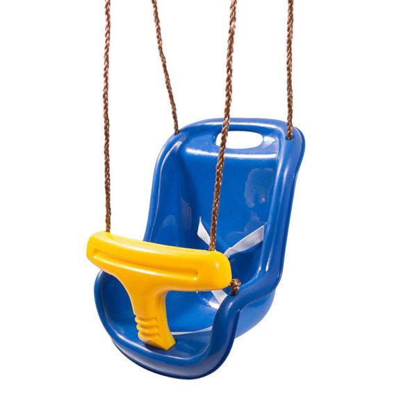 kacheli 2 v 1 ljuks sinie