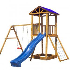 sportivno igrovoj kompleks sg1 r926 r912 tent mozhga