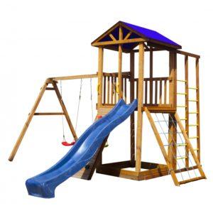 sportivno igrovoj kompleks sg4 r926 r912 r981 tent