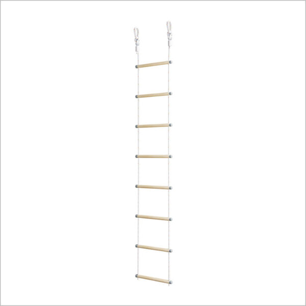 ROMANA Dop17 Лестница веревочная