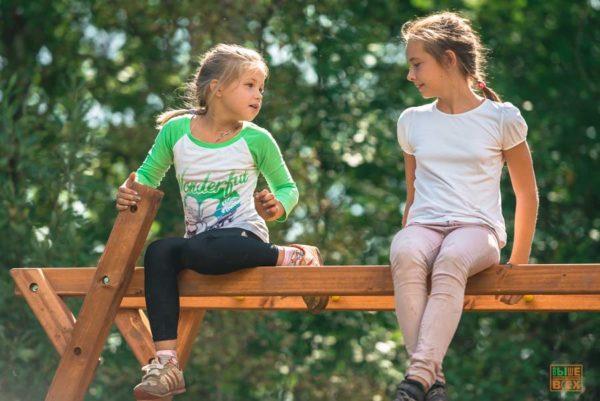detskaja ploshhadka vyshe vseh pobeda sport6