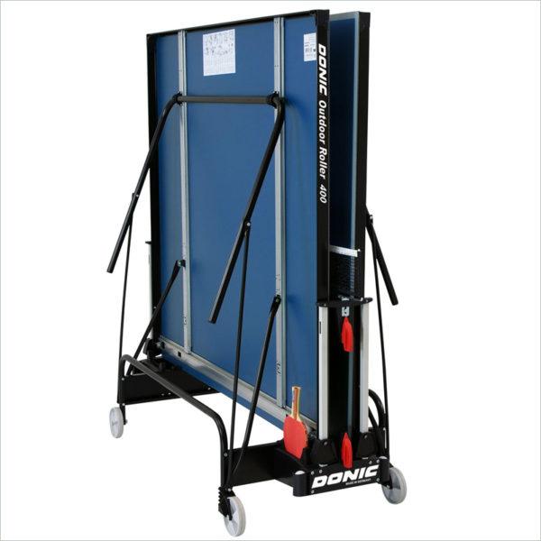 vsepogodnyj tennisnyj stol donic outdoor roller 400 sinij2