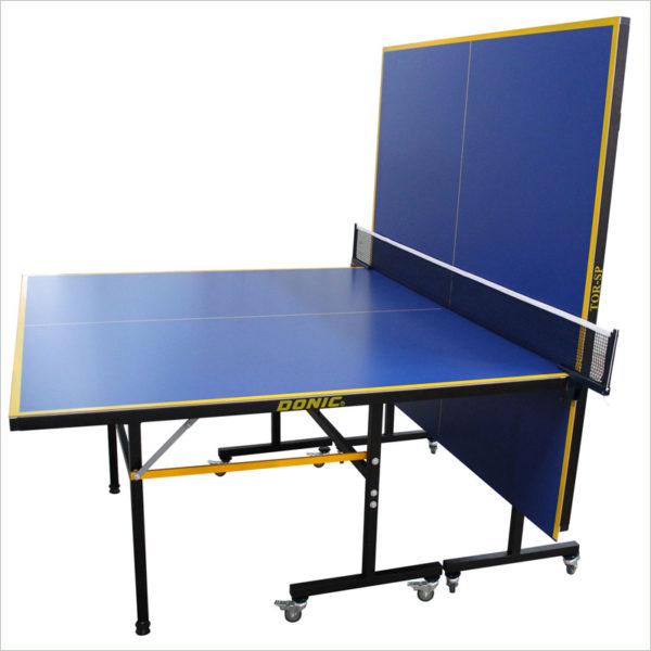 vsepogodnyj tennisnyj stol donic tor sp2