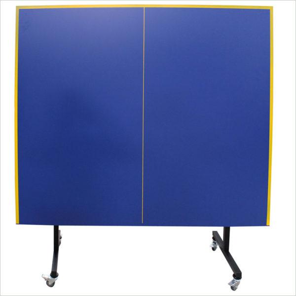 vsepogodnyj tennisnyj stol donic tor sp4