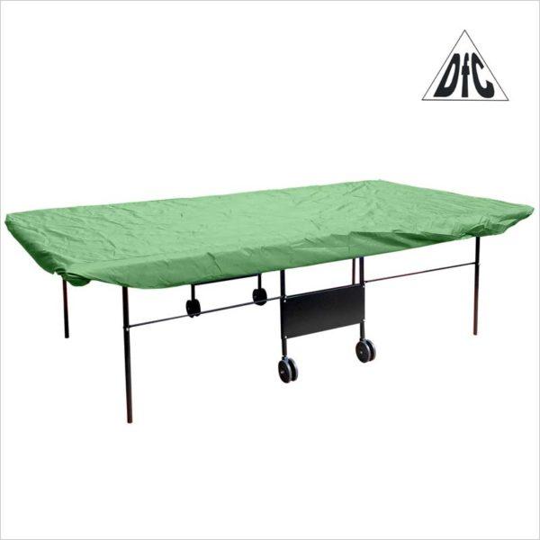 chehol dfc dlja tennisnogo stola 1005 pg