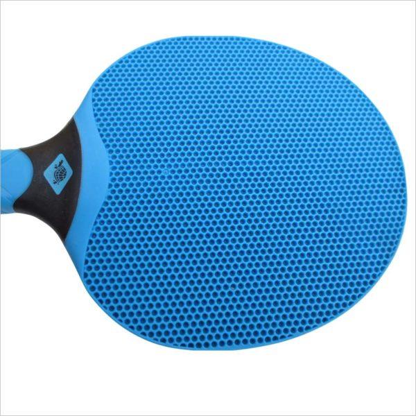 nabor dlja nastolnogo tennisa donic alltec hobby outdoor2