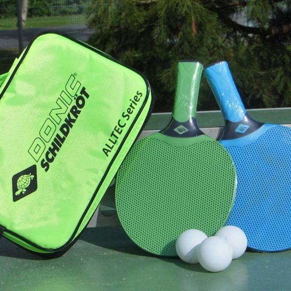 nabor dlja nastolnogo tennisa donic alltec hobby outdoor3