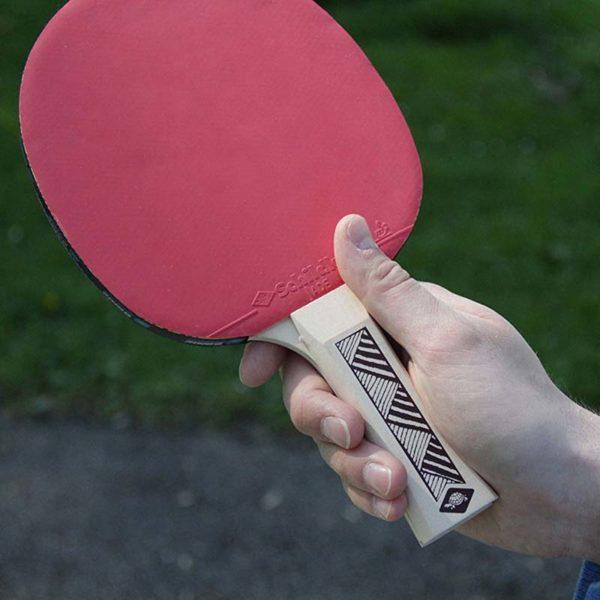 nabor dlja nastolnogo tennisa donic champs 150 4