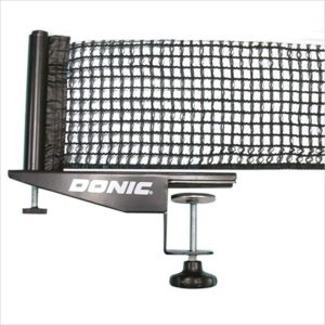 setka dlja nastolnogo tennisa donic ralley