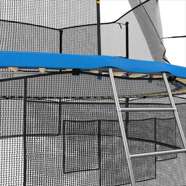 batut unix line classic 10 ft inside4