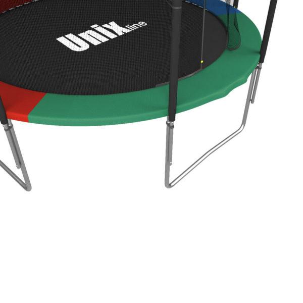 batut unix line simple 8 ft color inside3