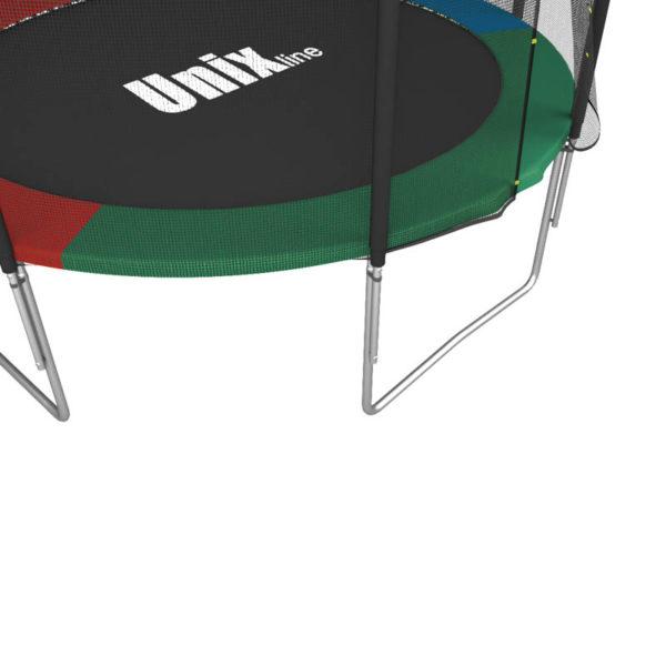 batut unix line simple 8 ft color outside3