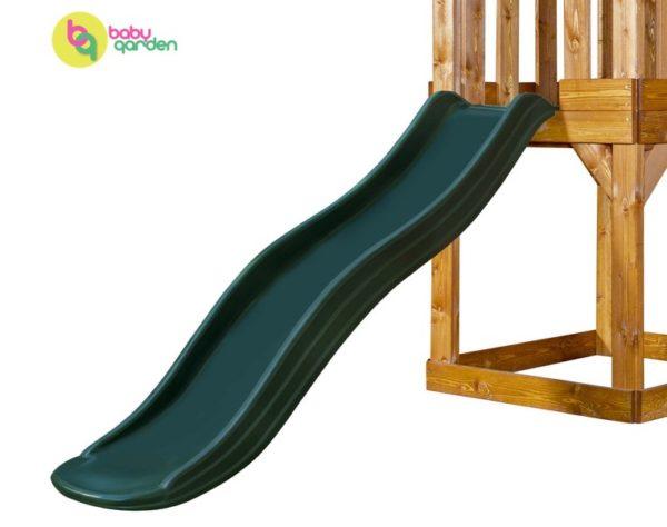 Детская игровая площадка Babygarden Play 1 1