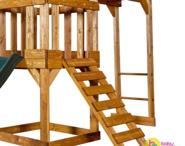 детская игровая площадка babygarden play 3 3