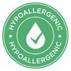 гипоаллергенное покрытие 100