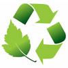 Экологически чистые материалы 100