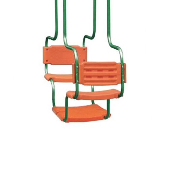 Детская площадка DFC LS-01 1