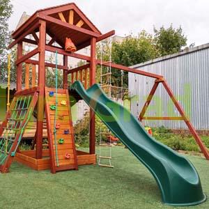 детские площадки igragrad classic