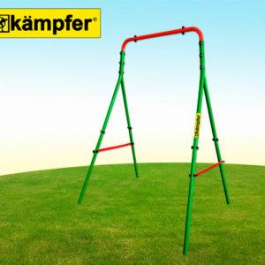 Детская площадка турник Kampfer Basis