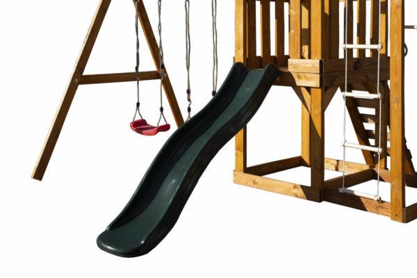 Детская игровая площадка Babygarden Play 9-3