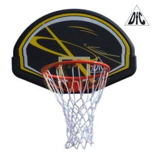 Кольцо баскетбольное PROFI со щитом
